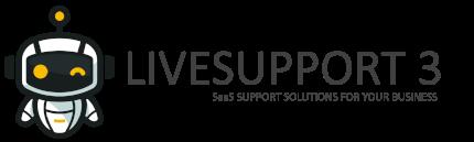 Livesupport 3